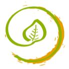 Blattwenden e. V. —- Vom Grauen zum Grünen